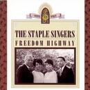 Freedom Highway album cover