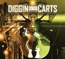 Diggin In The Carts: A Co... album cover
