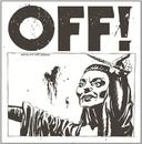 OFF! album cover