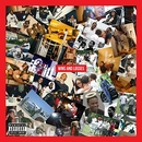 Wins & Losses album cover