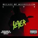 Decade Of Aggression: Liv... album cover