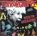 Musik Fuer Arschlocher album cover