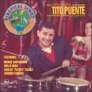 Cuban Carnival album cover