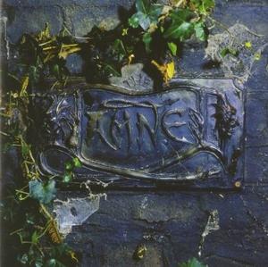 The Black Album (Deluxe Edition) album cover