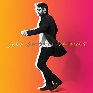 Bridges (Deluxe Edition) album cover