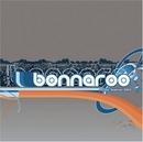 Live From Bonnaroo 2003 album cover