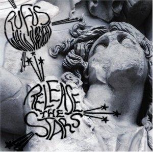 Release The Stars album cover