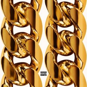 B.O.A.T.S. II: #METIME album cover