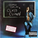 Class Clown album cover