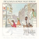 The London Howlin' Wolf S... album cover