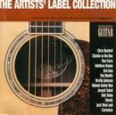 The Artists' Label Collec... album cover