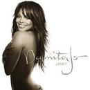 Damita Jo album cover