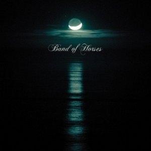 Cease To Begin album cover