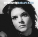 The Essential Rosanne Cas... album cover