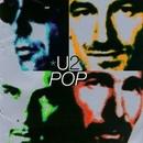 Pop album cover