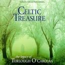 Celtic Treasure: The Lega... album cover