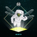 Unlimited album cover