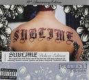 Sublime (Deluxe Edition) album cover