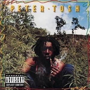 Legalize It (Exp) album cover