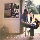 Ummagumma album cover