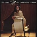 My Heart's In Memphis: Th... album cover
