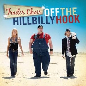 Off The Hillbilly Hook album cover