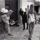 Sin Danos A Terceros album cover