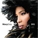 Big album cover
