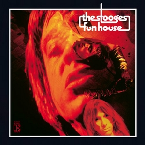 Fun House (Deluxe Edition) album cover