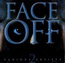 Face Off Volume 2 album cover