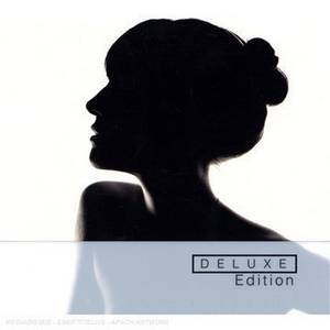 The Reminder: Deluxe Edition album cover