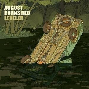 Leveler (Special Edition) album cover