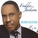Diamond Collection album cover