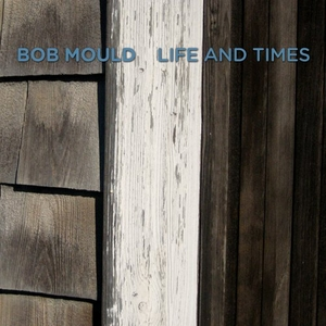Life And Times album cover