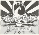 BangGang 12 Inches Compil... album cover