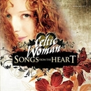 Songs From The Heart album cover