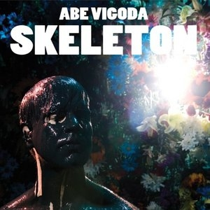 Skeleton album cover
