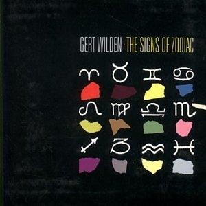 The Signs Of Zodiac album cover