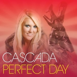 Perfect Day album cover