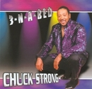 3-N-A-Bed album cover