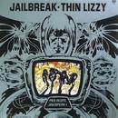 Jailbreak album cover