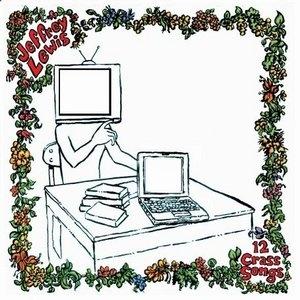 12 Crass Songs album cover