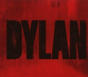 Dylan (3CD) album cover