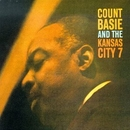 Count Basie And The Kansa... album cover