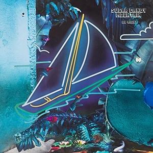 Do Right album cover
