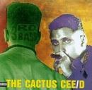 The Cactus Album album cover