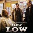 Get Low (Original Motion ... album cover