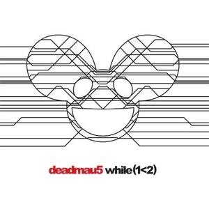 While (1<2) album cover
