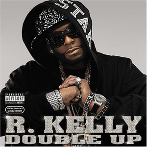 Double Up album cover