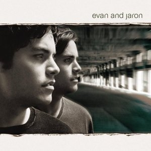 Evan And Jaron (Exp) album cover